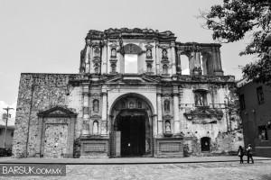 Antigua 72 - 01
