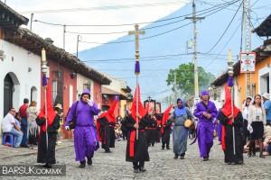 Antigua 72 - 07