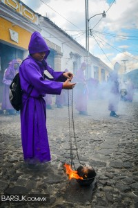 Antigua 72 - 10