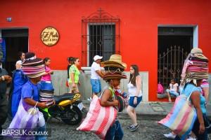 Antigua 72 - 17