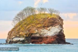 Bahía de los Piratas 09