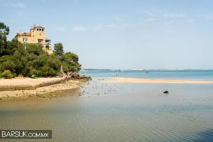 Praia Galapos / Galapinhos