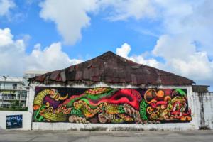 MuralRevost FotosBarsuk(JulioTovar) Vie y Sab14-01