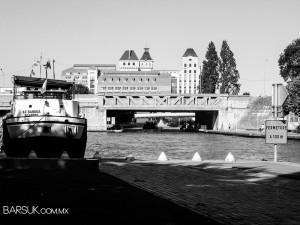 Paris---05