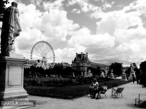 Paris---06