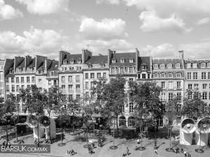 Paris---07