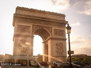 Paris---08