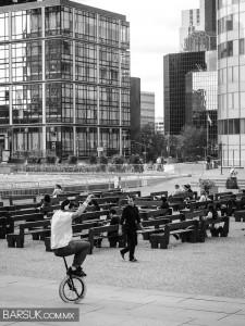 Paris---11