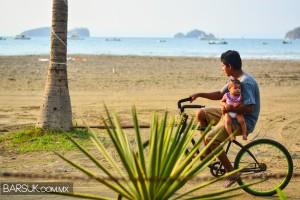 Playa del Coco 01