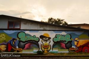 SAN JOSE 09
