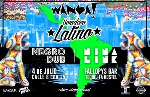 Sonidero-Latino-Flyer-Tablo