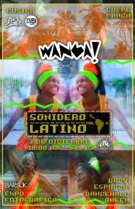 WANGA-Sonidero-Lat-Vol2-72
